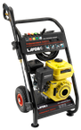 LAVOR PRO INDEPENDENT 2800