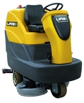 SCL comfort M 102