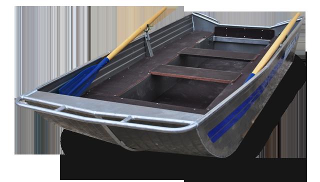 современные алюминиевые лодки под 15